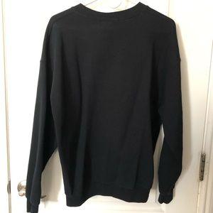 Forever 21 Sweaters - Homies Authentic sweatshirt